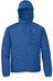 Outdoor Research M's Helium II Jacket Glacier (940)